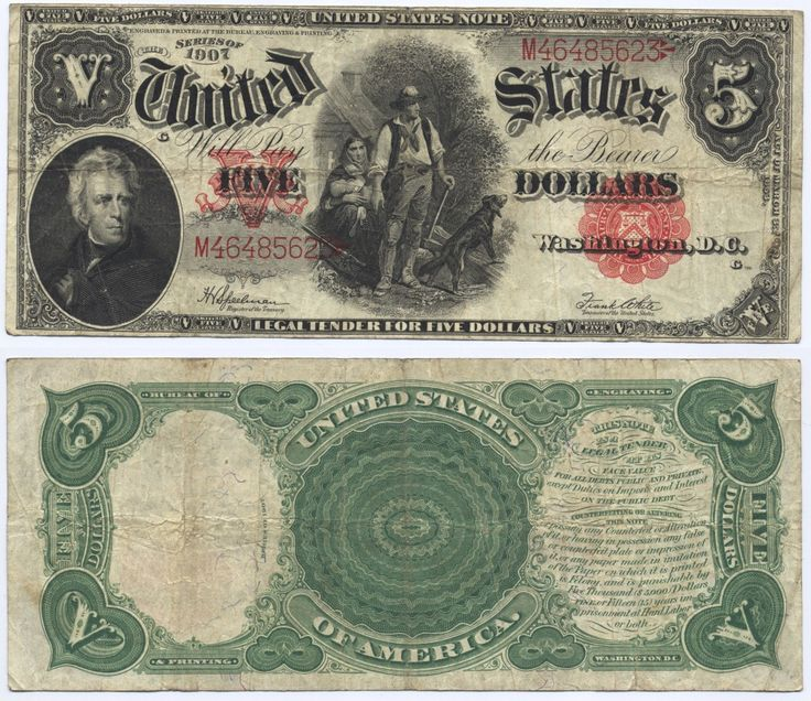 the history of money and currency in america The history of paper money - i: origins of how we got from exchanging these things to doing 8 hours of work for a stack of paper that takes 2 seconds to print on the history of paper money (--more below) support us why america still uses fahrenheit - duration: 4:51.
