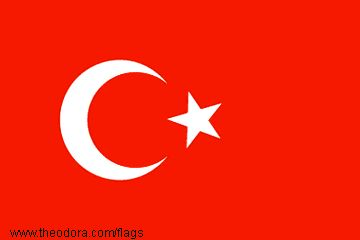 Flags of Turkey - geography; Italian Flags, Turkey Map, Turkey Economy, Geography, Climate, Natural Resources