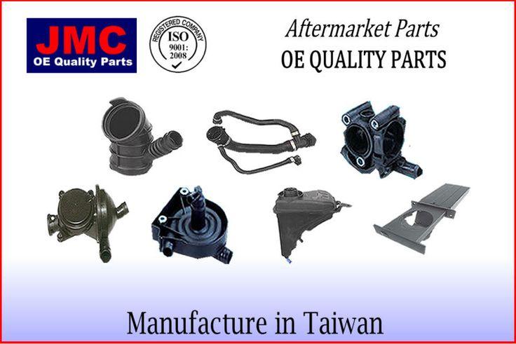 European Auto Car Parts FRONT BUMPER for BMW 316d 316i 318d 320d 320i 328i 330d 335i 51117292999