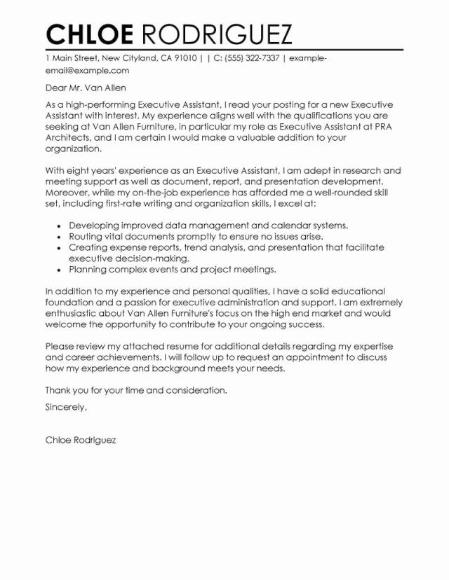27 Pharmacy Technician Cover Letter Sample For Resume Lezincdc