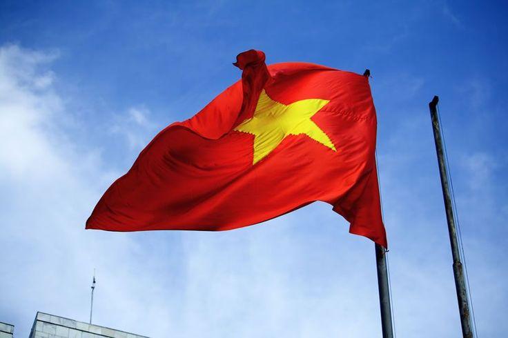 EU Freihandelsabkommen mit Vietnam rückt näher