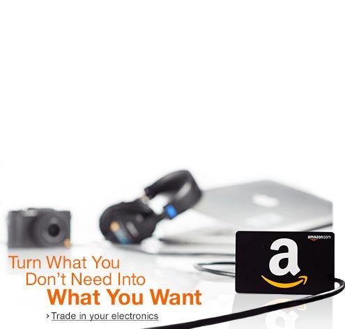 Amazon.com: de otoño Calabrese 21 Día Fix - Paquete Esencial: Deportes y Aire libre