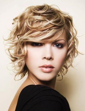 short womens haircuts back view 71218576 - Short Womens Hairstyles ...