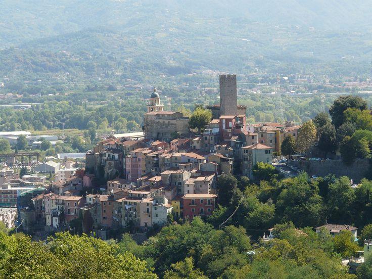 Arcola-panorama_da_Baccano1.jpg (3264×2448)