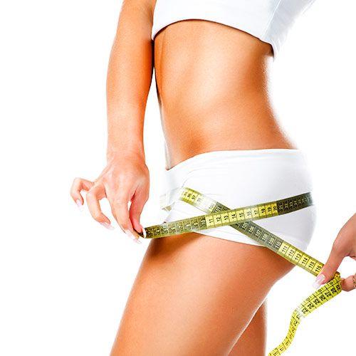 7 CAUSA CHE PROVOCANO aumento di peso