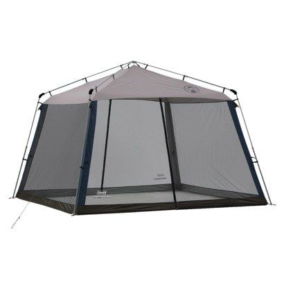 11' x 11' Screened Canopy ** Be sure to check out this awesome product affiliate link Amazon.com