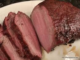 Image result for barbecue and smoker recipes