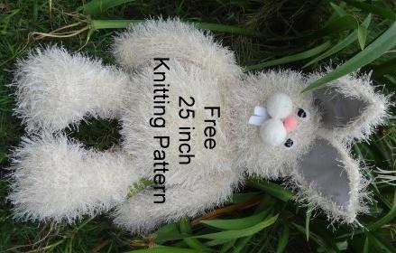 422 best knitting toys images on pinterest free knitting boy 422 best knitting toys images on pinterest free knitting boy doll and knit animals negle Gallery