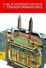 Mi biblioteca pdf: El ABC de las maquinas electricas