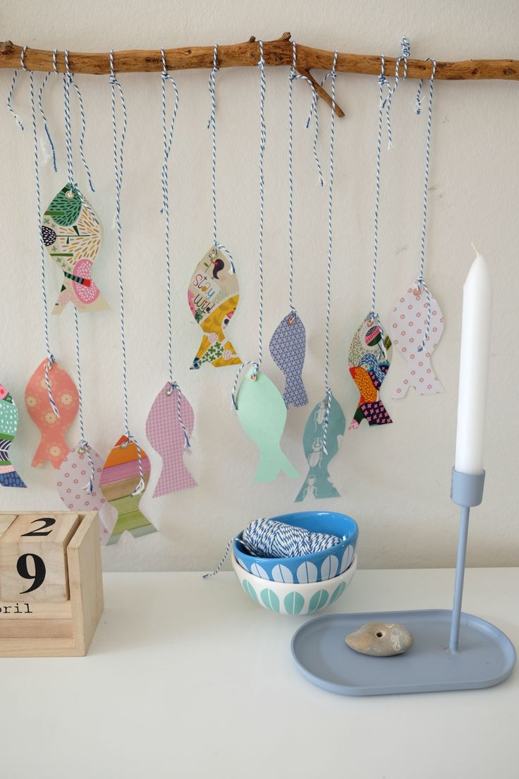 Tischdeko frühling kindergarten  Die besten 25+ Kommunion deko Ideen auf Pinterest | Tischdeko ...