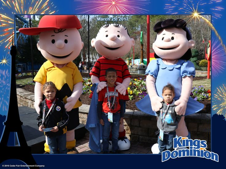 Tips for Planning a Successful Visit to Planet Snoopy at Kings Dominion http://giveaways4mom.com/2017/03/tips-planning-successful-visit-planet-snoopy-kings-dominion/ @KingsDominionVA #ad #bloggingatKD