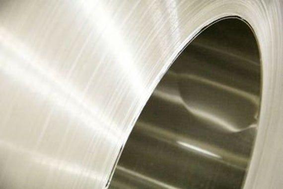 5052 Aluminum Sheet Plate 0 032 X 12 X 24 Stainless Steel Sheet Steel Sheet Aluminium Sheet