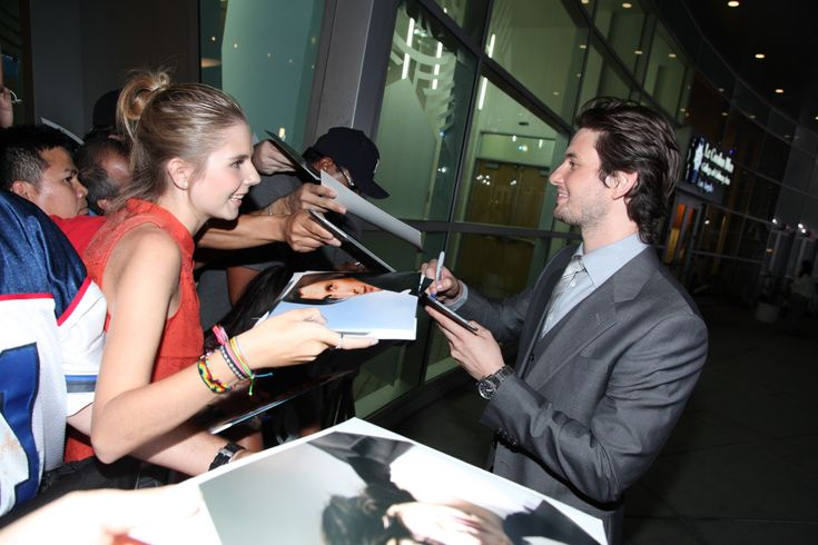 'THE WORDS' PREMIERE IN LOS ANGELES 181.jpg Click image to close this window