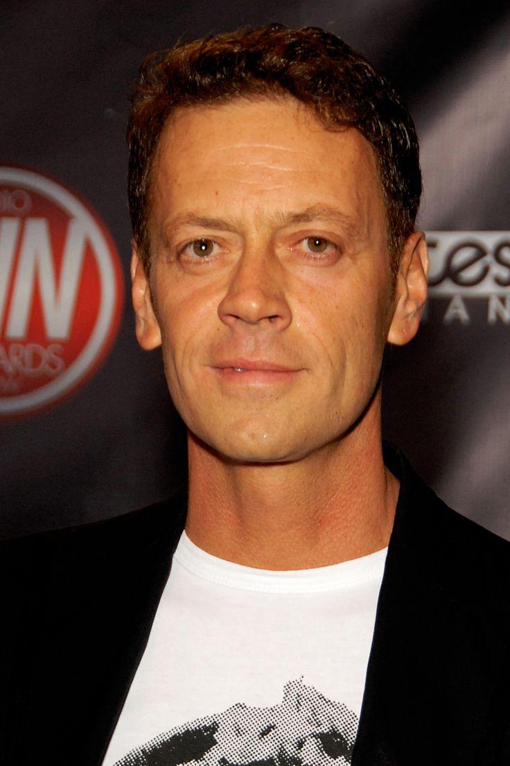 Rocco Siffredi - Wikipedia