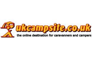 Beach Campsite List