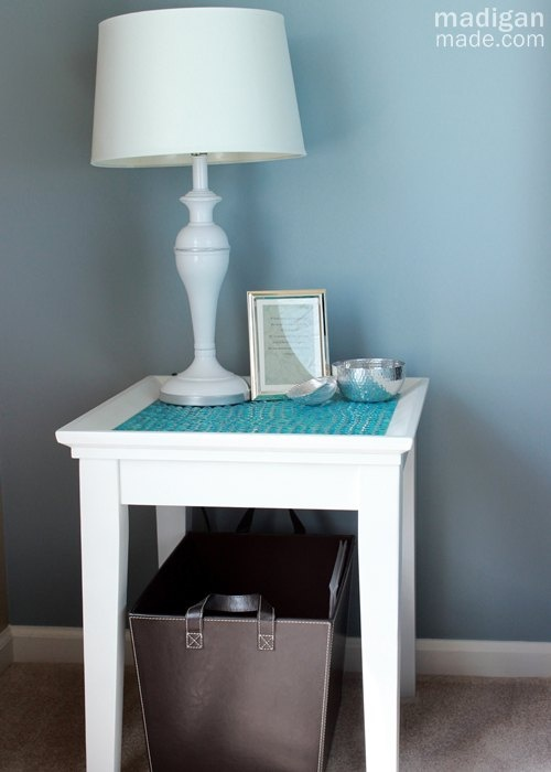 17 Best Images About Glass Table Top Redo On Pinterest