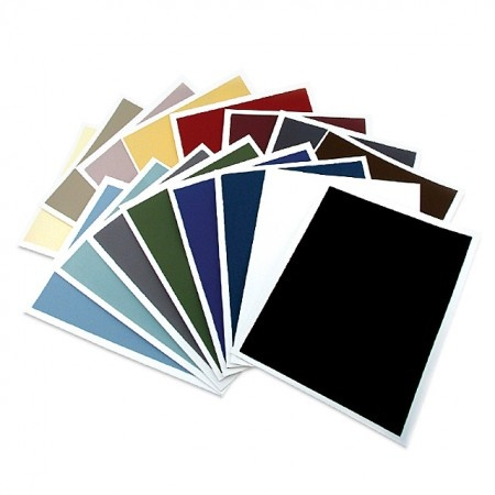 Image result for art spectrum plein air boards
