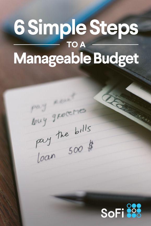 386 best Finance * Budget * Saving images on Pinterest Buxus, Earn - annuity calculator spreadsheet