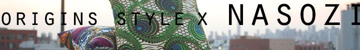 OSxN - African Wax Print Pillows and Home Decor -- https://www.etsy.com/shop/OSxN