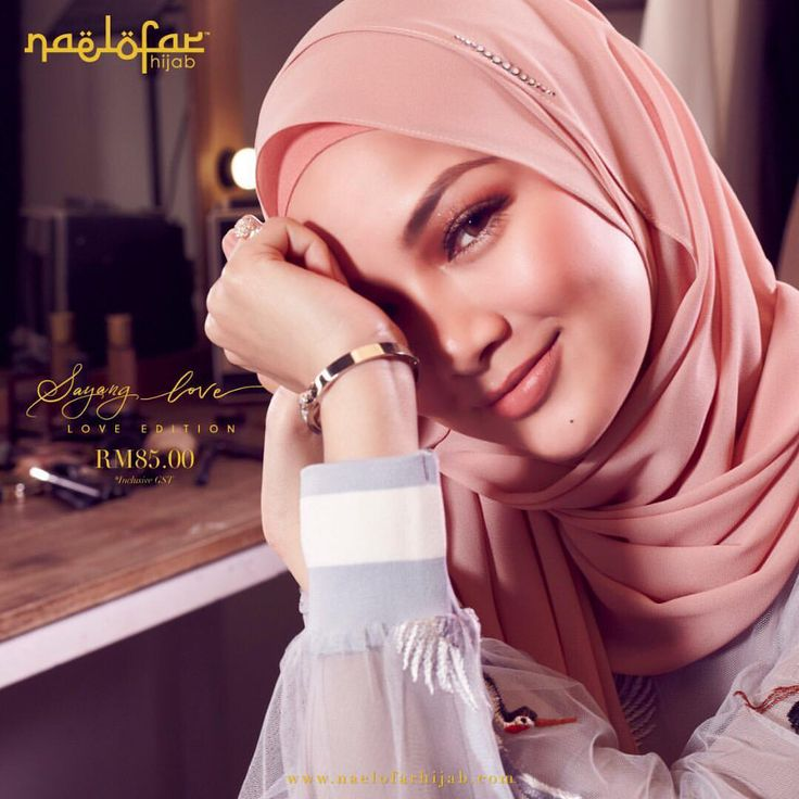 "19.2k Likes, 237 Comments - Noor Neelofa Mohd Noor (@neelofa) on Instagram: ""Don't miss out, @naelofarhijab's Sayang Love is now available at our stores and online! Dengan…"""