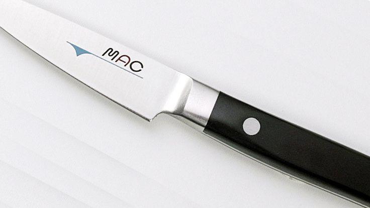 mac knives review