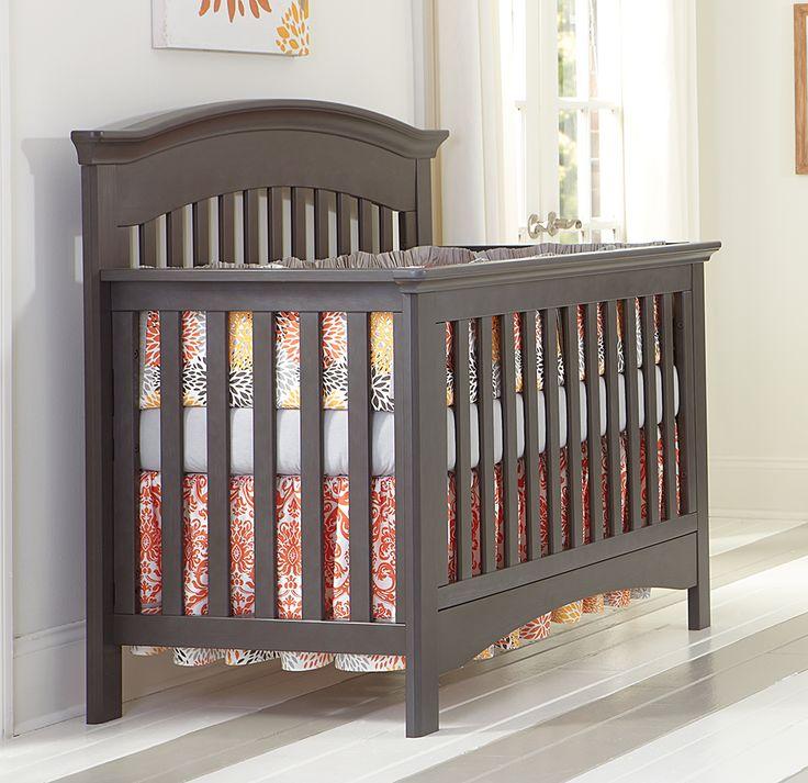 Dream Furniture Cribs Baby, Baby Furniture Plus Kids