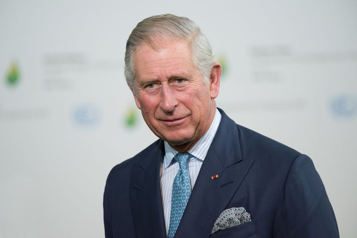 """Prince Charles Urges Religious Freedom and Respect Amid Diversity    In 2016 Christmas Thought for the Day, Prince Charles spoke out against religious persecution and urged respect for those of different faiths.    Prince Charles opened his Christmas Thought for the Day broadcast for BBC Radio 4 with the story of a recent meeting with a Jesuit priest from Syria.    """"He gave me a graphic account of what life is like for those Christians he was forced to leave behind,"""" the Prince stated. """"He…"""