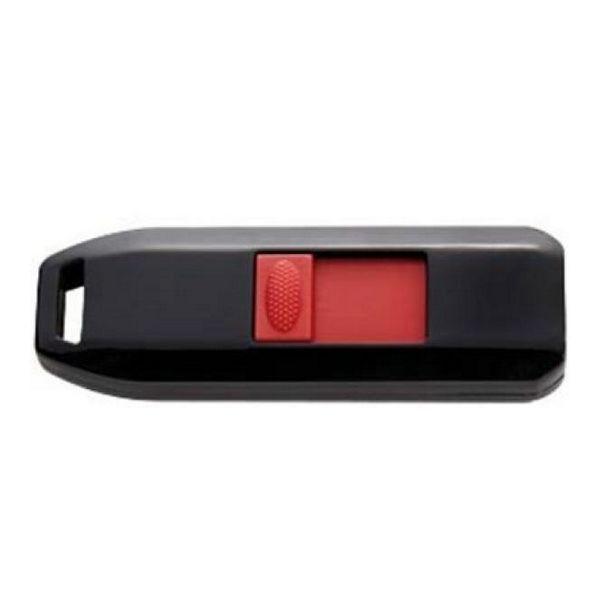 Memoria USB INTENSO 3511460 8 GB Nero INTENSO 7,32 € La Chiavetta di Memoria USB INTENSO 3511460 8 GB Nero Comoda da aggiungere al proprio portachiavi per avere a disposizione di una chiavetta dove salvare dati in ogni momento inoltre ha anche un comodo meccanismo di comparsa/scomparsa che aiuta a non danneggiare la chiavetta. Tipo: USB Stick Design: Classic Marca: Intenso Modelo: Lápiz USB Business line 8GB (3511460) Connessione: USB 2.0 Capacità: 8 GB Altre caratteristiche: Material…