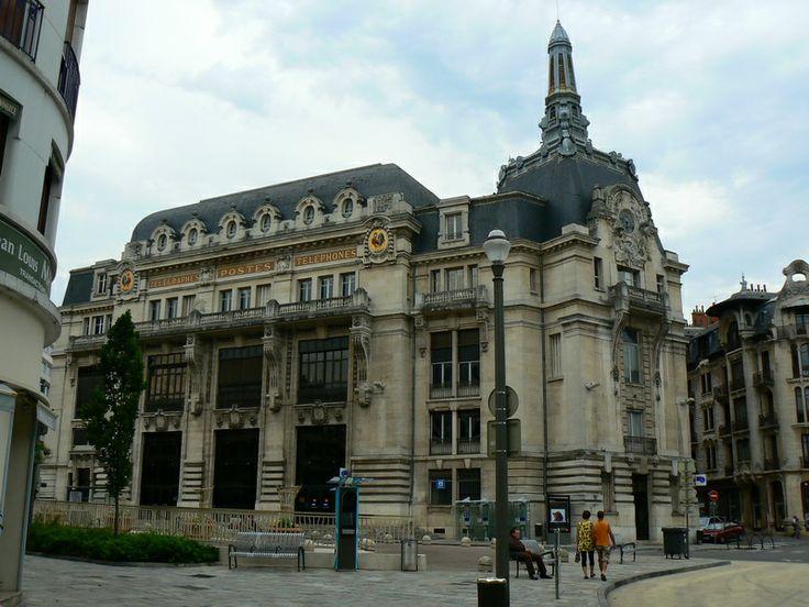 Dijon france travel pinterest for Domon france