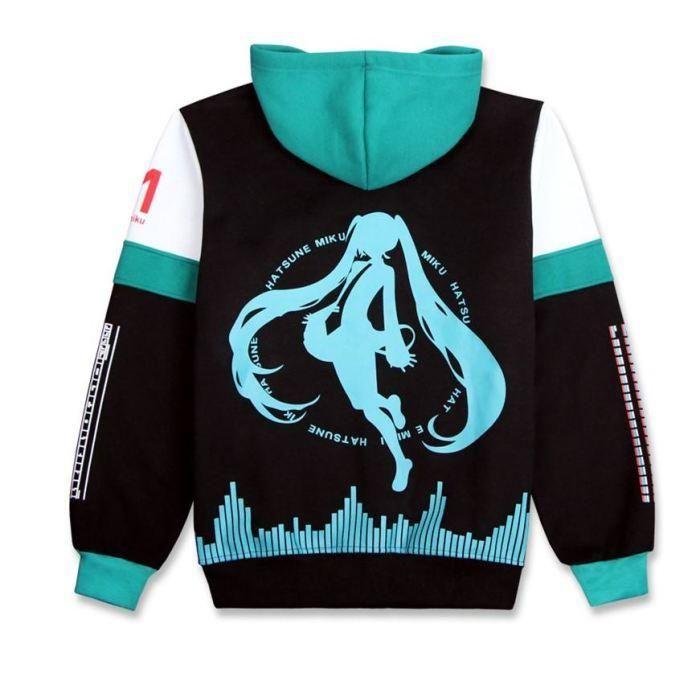 Mens womens Witches Scaredy-Cat Halloween Sweater jumper Sweatshirt NEW S-XXL