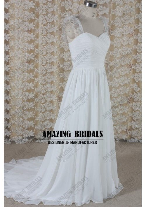 151 best Amazing Bridals Wedding Dresses Wedding Gowns images on ...