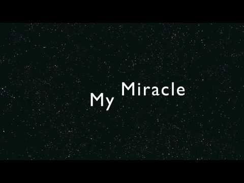 Fragma miracle lyrics