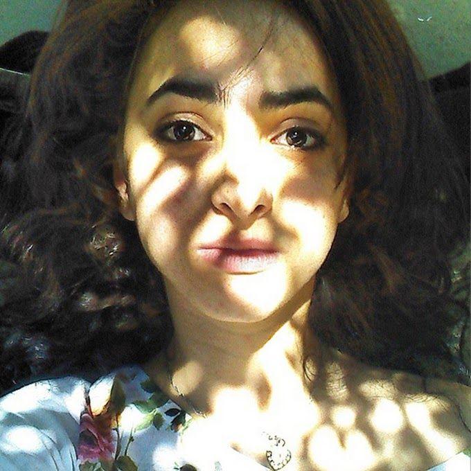 Laiali Safa: Essência de maracujá