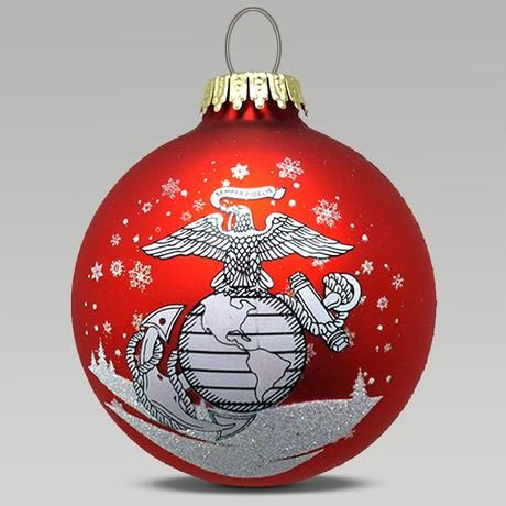 13 best USMC Christmas tree images on Pinterest | Marine corps ...