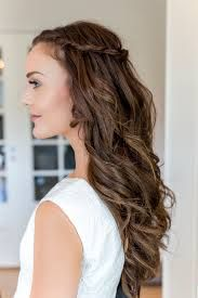 Bilderesultat for hår til bunad