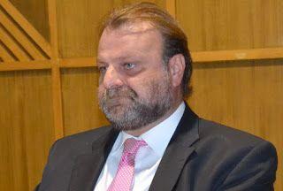 En Arxikos Politis: Δραματική έκκληση Λασκαρίδη για την τραγωδία - «Να...