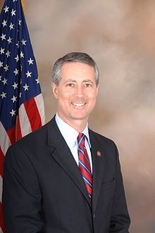 "Rep Mac Thornberry R-Texas. 13 Congressional District. Alert! This creepy freak says we should allow the American people to be propagandized by our own government. Is that how bad things have become? K St. is killing hundreds of thousands of Americans every year yet we are supposed to give up freedom for 10 ""terrorist"" deaths. This guy is a moron and a traitor. He needs to be put out of office."