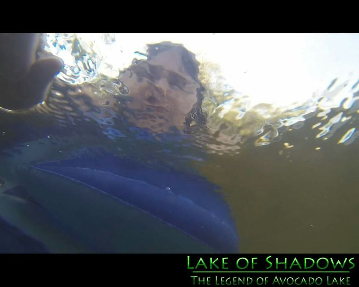 Lake of Shadows : the legend of Avocado Lake  https://www.facebook.com/lakeofshadowsavocadolake/#djb?utm_campaign=crowdfire&utm_content=crowdfire&utm_medium=social&utm_source=pinterest #indiefilm #msr #fresno #film #cali #inmotion #inproduction