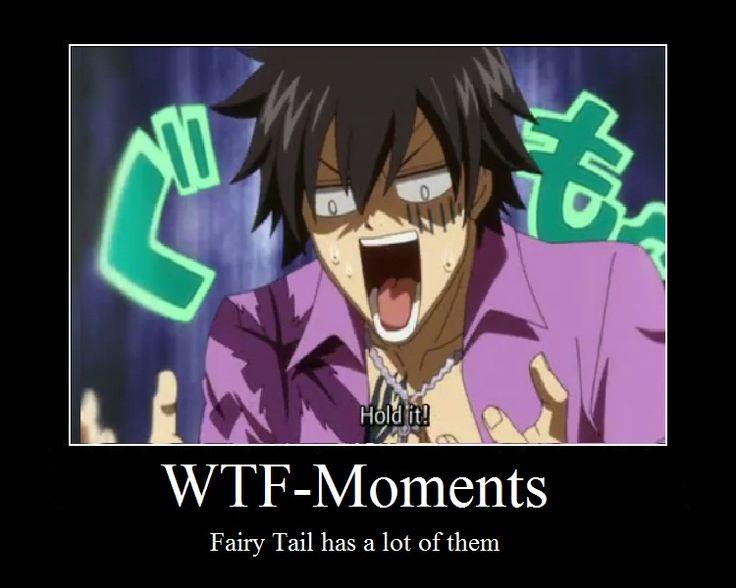 WTF moments by Iwillstayhappy.deviantart.com on @deviantART