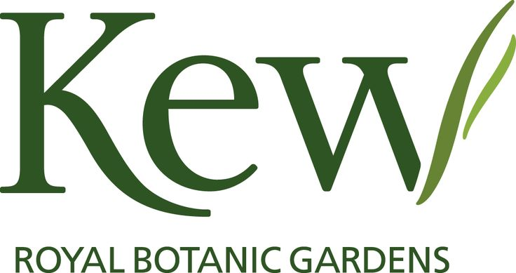 The official website of the Royal Botanical Gardens, with opening hours and  visitor information.