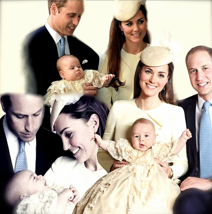 129 Best Images About Christening On Pinterest