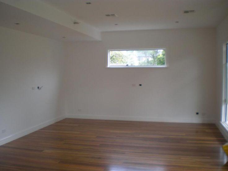 spotted gum flooring
