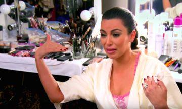 25 best ideas about crying face on pinterest sad - Kim kardashian crying collage ...
