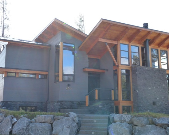 Best 28 Best Overhang Roof Entry Images On Pinterest 400 x 300