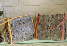 Evolution lei - Shoulder Bag Donna #Cavalliclass #Evolutionboutique #evolutionpolignano #Primaveraevolution #Springsummer #summer15 #abbigliamento #accessori #bag #jungle #giallosolle #borchie #fashion #shopping #weekend #borsadonna #primaveraestate #Evolutioncard #shopping #evolutinboutique #Boutiquedonna #pelle #coccodrillo #fashionaddict #borsaaspalla #bellavitainpuglia #accessorio #modadonna