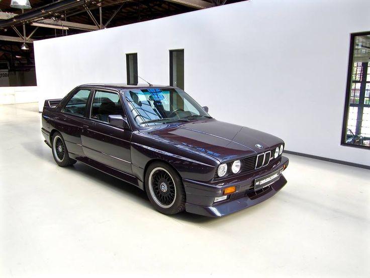61 best images about one more car on pinterest. Black Bedroom Furniture Sets. Home Design Ideas