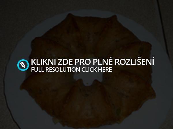 http://madlinakuchyne.blog.cz/1405/bozska-babovka-s-rebarborou-a-orechy