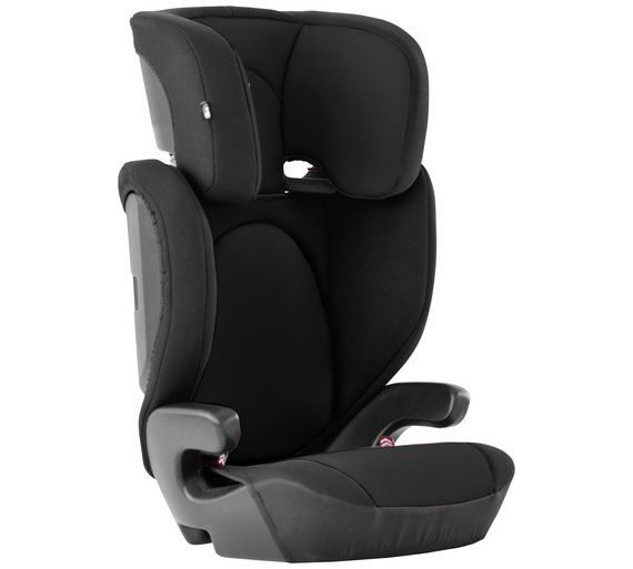Buy Joie Trillo Ecco Groups 2-3 Car Seat at Argos.co.uk, visit Argos.co.uk to shop online for Car seats, Car seats, booster seats and travel accessories, Travel, Baby and nursery