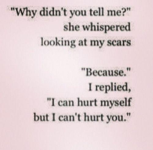 My Friend Hurt Me Quotes Hurt My Best Friend Quotes Quotesgram
