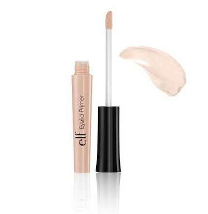 e.l.f. Eyelid Primer   22 Inexpensive Beauty Products That Actually Work Lol I own that